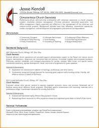 effective resume templates top resume formats fair the best resume template 72 images best