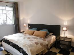 chambre d hote eygalieres chambre d hôtes des moutons chambre eygalières alpilles