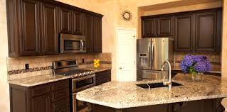 frightening refacing kitchen cabinets nh tags resurfacing