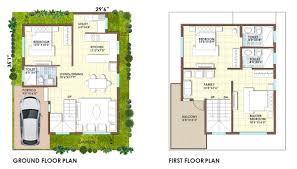 floor plan ashish developer and builders ashish villa at
