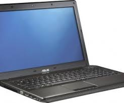 best black friday laptop deals amazon best buy black friday laptop deal for today 399 99 asus k52f