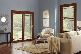 Alside Patio Doors Alside Patio Doors Home Design Ideas And Pictures