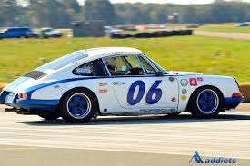 vintage porsche racing 2016 amelia island vintage gran prix picture gallery sunday march