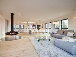 moderne bilder wohnzimmer schöne moderne wohnzimmer wohnzimmer mit luxus und modernes