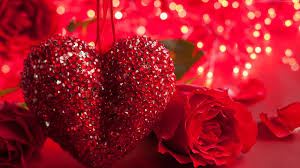 the love wallpapers wallpaper rose nature heart valentines day love on high resolution