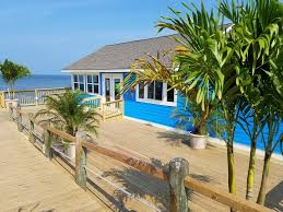 sunset beach resort cape charles va booking com