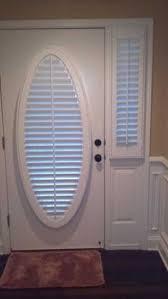 Curtains For Front Door Window Oval Front Door Window Curtains Curtain Rods And Window Curtains