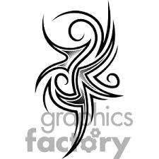 gothic tattoo images u0026 designs