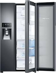 whirlpool under cabinet ice maker side by side refrigerator without ice maker side by side