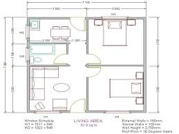 victorian homes floor plans webshoz com