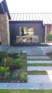 native plants christchurch evergreen landscapes ltd plant nursery and plant catalogue