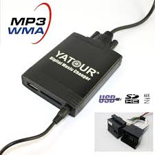 lexus rx300 cd changer cartridge compare prices on vectra c kit online shopping buy low price