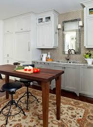 kitchen islands atlanta atlanta herringbone backsplash tile kitchen traditional with