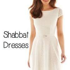 shabbat clothing shabbat dresses shabbatdresses on