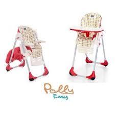 harnais chaise haute chicco harnais chaise haute chicco achat vente pas cher