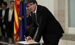 kataloniens unabhängigkeit in raten diepresse com