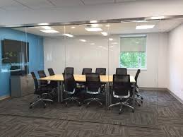 office furniture and design gallery pro medical joyce contract