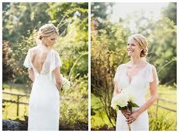wedding dresses greenville sc stunning wedding dresses greenville sc 92 for your vintage wedding