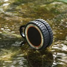 all terrain sound rugged waterproof bluetooth speaker