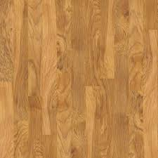 Shaw Laminate Flooring Cleaning Laminate Flooring Buy Wholesale Laminate Flooring
