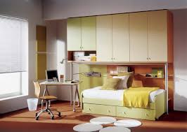 kids interior design bedrooms home design ideas