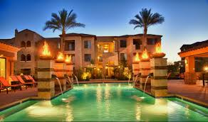 Arizona Home Decor by Apartment New Apartments Chandler Home Decor Color Trends