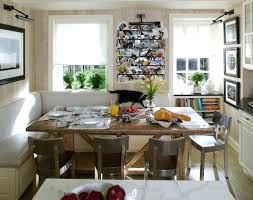 kitchen and dining room decorating ideas kitchen dining room ideas lecoledupain