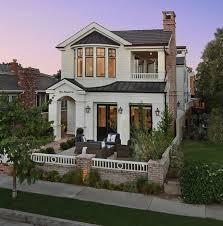 House Design Architecture Best 25 Modern Beach Houses Ideas On Pinterest Modern Houses