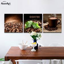 Painting For Dining Room by Online Get Cheap Wall Art Dining Room Wall Paintings Aliexpress