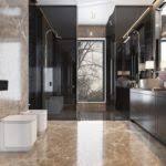 best 25 modern bathroom decor ideas on pinterest modern modern