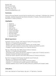 Sample Forklift Operator Resume by Sample Resume Ride Operator Onealphaco Chemical 597x711 Sample