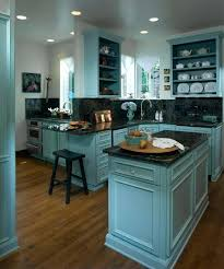 teal kitchen ideas teal kitchen cabinets for sale fresh ideas colored home design
