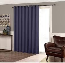 Single Panel Window Curtain Designs Best 25 Contemporary Curtains Ideas On Pinterest Door Window