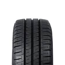 michelin light truck tires light trucks vans michelin tires wheels and tires
