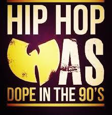 Memes Hip Hop - hip hop memes for the cultured hip hop meme lover