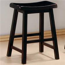 7 Day Furniture Omaha by Bar Stools Store 7 Day Furniture Omaha Nebraska Furniture Store