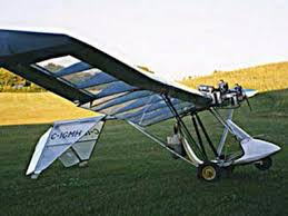 Ultra Light Airplanes Lazair Twin Engine Ultralight Aircraft Light Aircraft Db U0026 Sales