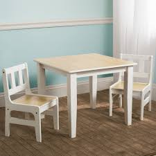 Multifunctional Furniture Furniture Home Ttgn Delta Natural Table And Chair Set Roomkids
