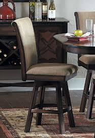 Westwood Comfort Furniture Best 25 Counter Height Chairs Ideas On Pinterest Island Chairs
