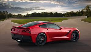 how much do corvettes cost the 2014 corvette stingray will start at 51 995 corvette sales