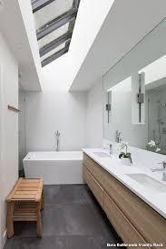 ikea bathroom idea 59 best grey bathrooms images on bathroom half