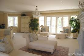 simple master bedroom designs with sitting areas area two master bedroom designs with sitting areas
