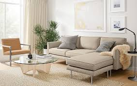 Livingroom Chaise Anderson Sofa Chaise Room Modern Living Room Furniture Room