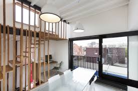 making the most of a small house house interior architecture design philippines for marvelous