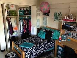Howard University Dorm Rooms - typical room layouts at the university of maryland