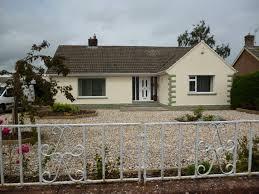3 bed bungalow to rent harker park road harker carlisle ca6