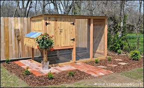 Garden Building Ideas Stylish Backyard Chicken Coop Ideas Design Ideas Build An Easy