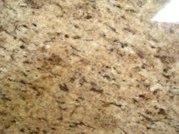 amerallo ornamental granite installation granite marble quartz