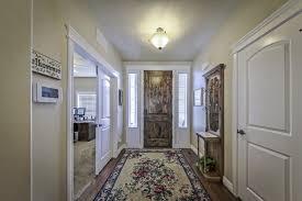 sedona plan dual master suite