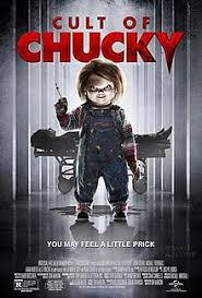 film curse of chucky wiki cult of chucky wikipedia